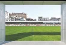 Photo of Palma Campania, 1 mln per la riqualificazione dello stadio comunale