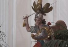 Photo of Ottaviano, La Festa di San Michele al tempo del covid