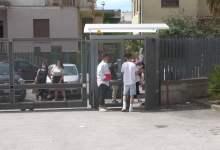Photo of Nola, Il giorno della Maturità – La seconda dell'emergenza Covid