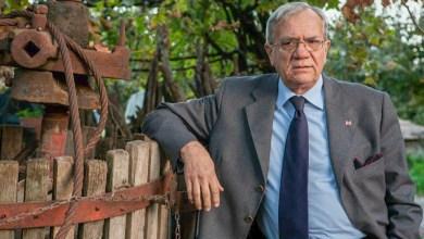 Photo of Acerra – Addio ad Antonio Tagliamonte, storico editore di Tele Akery