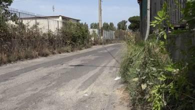 Photo of Torre Annunziata – Via Andolfi: i residenti chiedono maggiore manutenzione