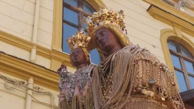 Photo of Quindici, Comunità in Festa per la Madonna delle Grazie