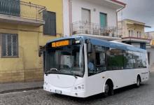 Photo of Somma Vesuviana, Trasporto urbano – Firmato accordo con Eav