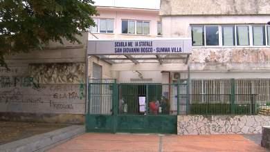 Photo of Somma Vesuviana, Scuole – Al via interventi sicurezza