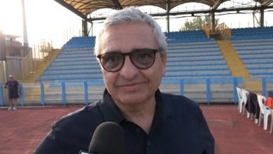 Photo of Savoia – Gli obiettivi del presidente Pellerone