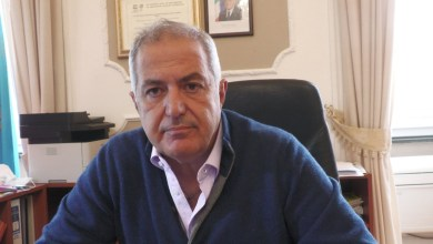 Photo of Nola, Riscossione Tari – Il sindaco chiarisce