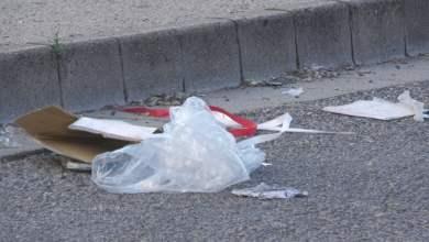 Photo of Nola, Mercato e rifiuti – Qualcosa da rivedere