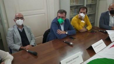 Photo of Saviano, Aperto il tesseramento del Partito Democratico