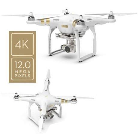 drone-dji-phantom3-professional_1_20copie