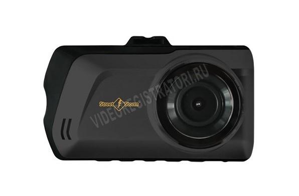 Хороший бюджетный видеорегистратор форум мистери видеорегистратор отзывы