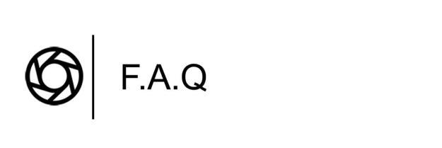 FAQ по автомобильным видеорегистраторам