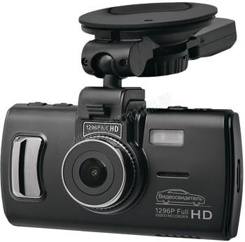 Тест видеорегистратор видеосвидетель 3400 fhd автовидеорегистратор vehicle blackbox dvr