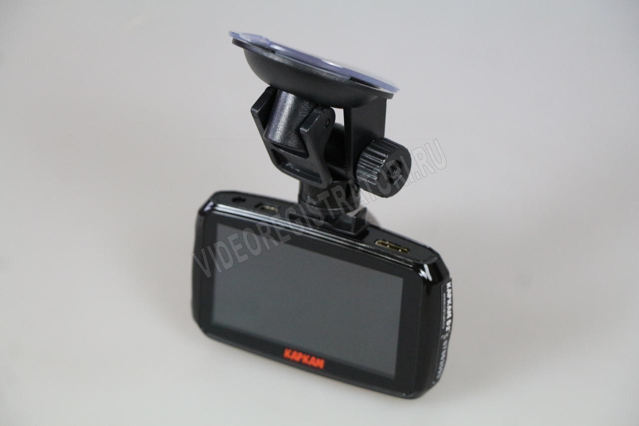 Купить бюджетный видеорегистратор видеорегистраторы с защитой записи