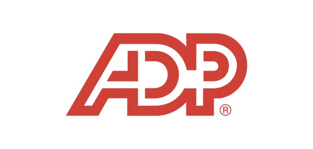 Client Logos - 2019_ADP