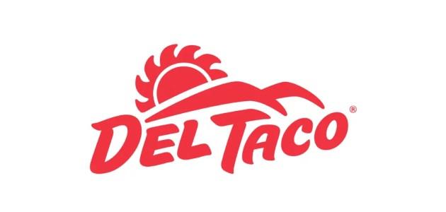 Client Logos - 2019_Del Taco