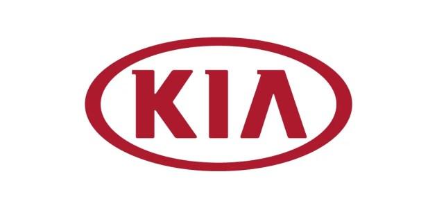 Client Logos - 2019_KIA