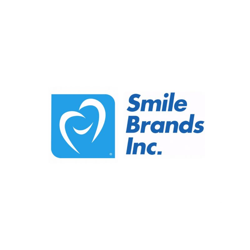 Client Logos - 2019_Smile Brands Inc
