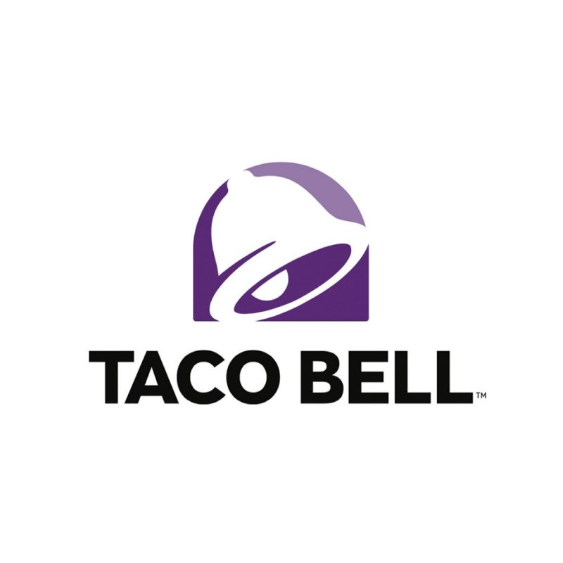 Client Logos - 2019_Taco Bell