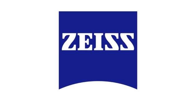 Client Logos - 2019_ZEISS
