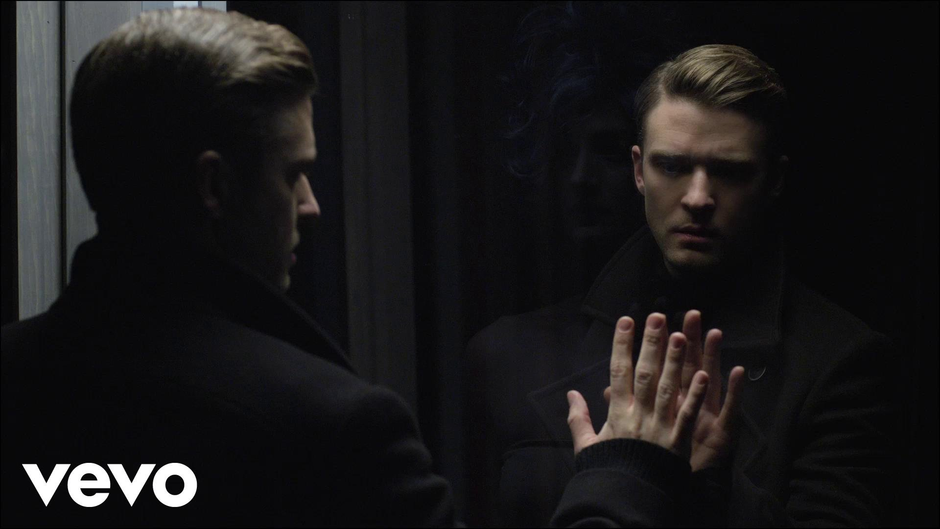 Justin Timberlake – Mirrors – Music Video