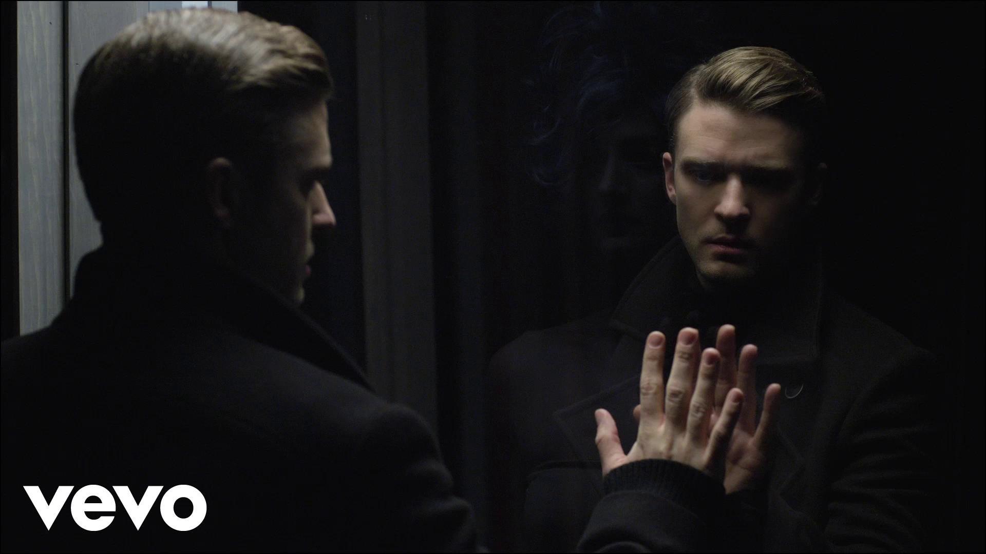 Justin Timberlake – Mirrors – Music Video