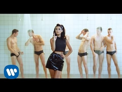 "MARINA AND THE DIAMONDS - ♡ ""HOW TO BE A HEARTBREAKER"" ♡ - Music Video"