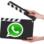 videos whatsapp