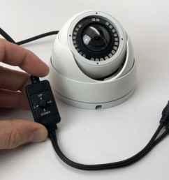 pelco cctv wiring diagram circuit diagram symbols u2022 pelco ptz camera wiring diagram pelco ptz [ 1024 x 772 Pixel ]