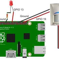 Honeywell Pir Sensor Wiring Diagram A Light Switch And Outlet Motion Sensors For Security System : 41 Images - Diagrams ...