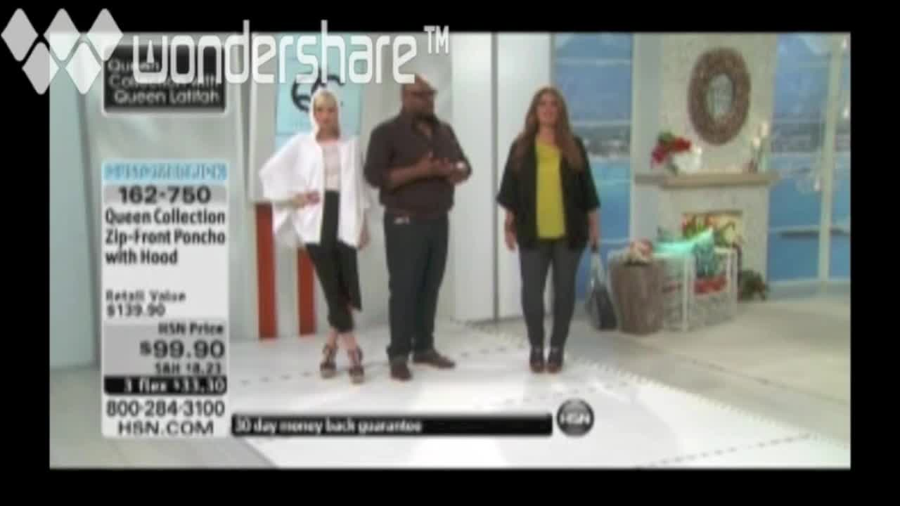 Timothy Snell Co-host Clips – HSN