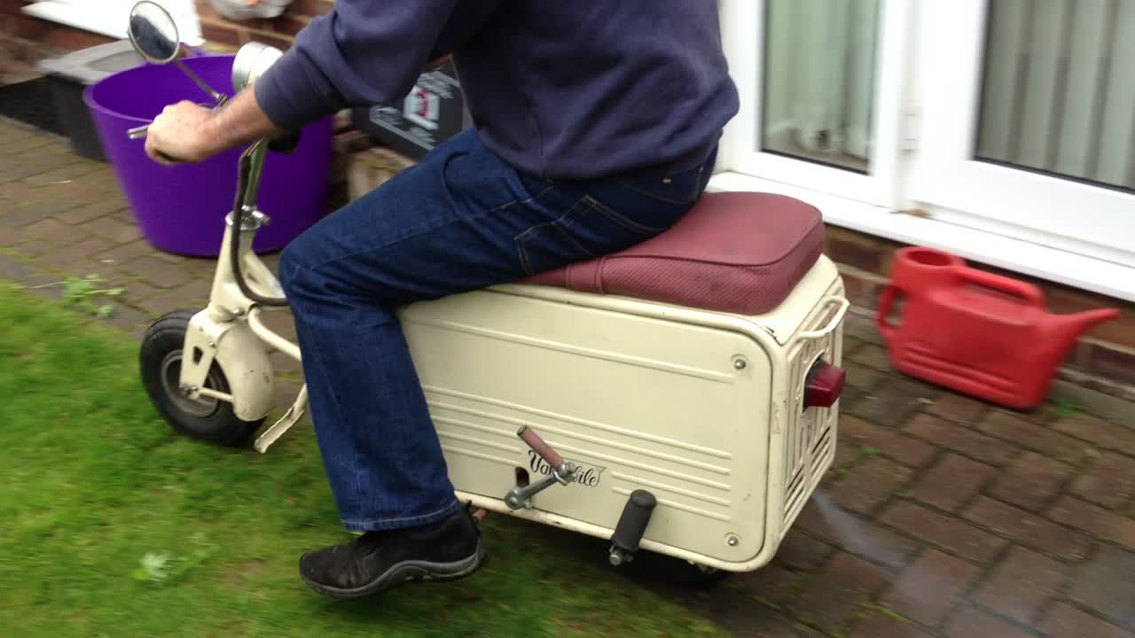 Valmobile_Scooter