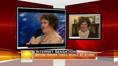 susan-boyle-today-4-17-09