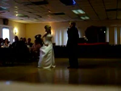 father-daughter-elisha-chuck-wedding-dance