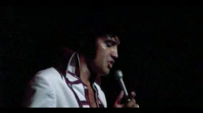 elvis-presley-live-1970-moms-song-vlow