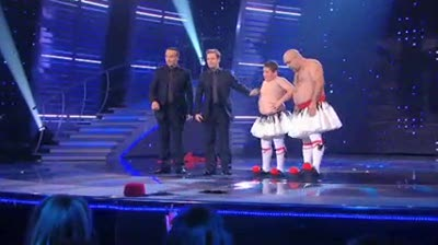 stavros-flatley-semifinal