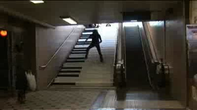 piano-stairs-subway-station