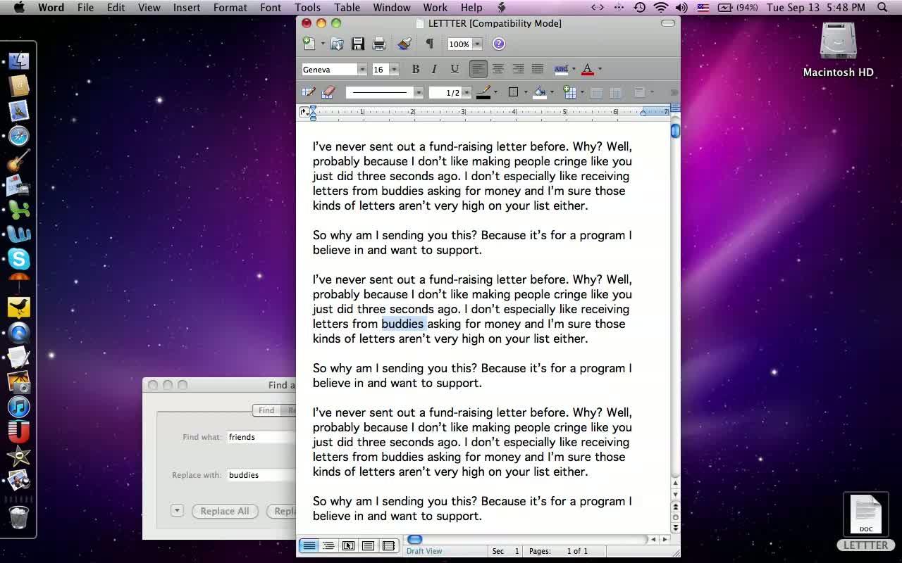 mac-tips-global-edits
