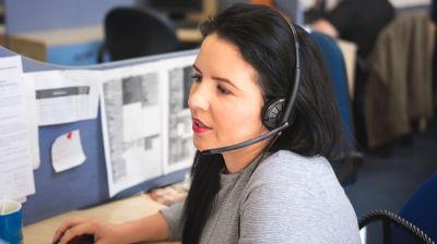 Customer Service Training & eLearningMyra Golden's Fully ...