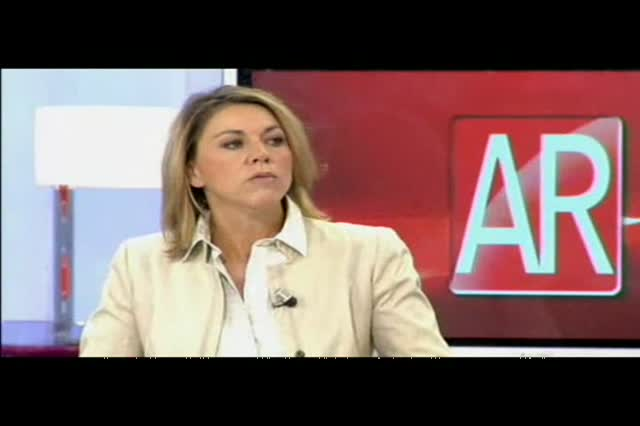 pp_no_quiere_sacarte_de_la_crisis