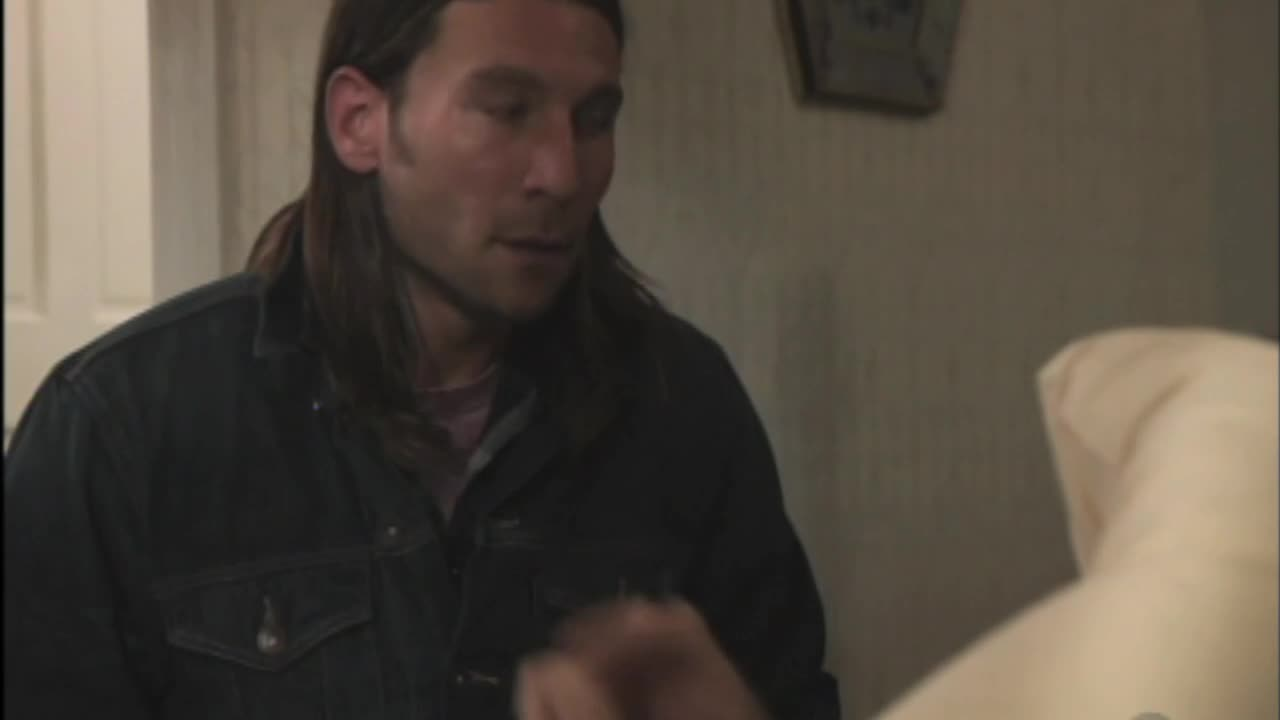 zach mcgowan that guy from that show scroll down for