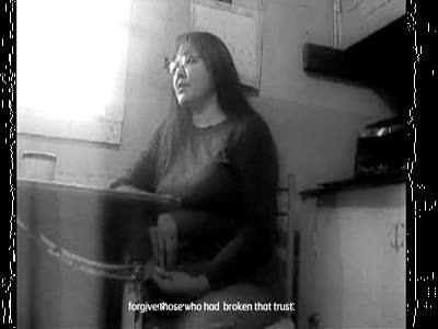 abuse-in-alaska