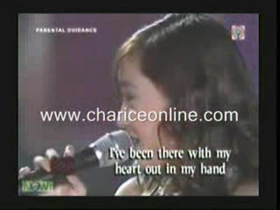 charice-and-angelie-tell-him