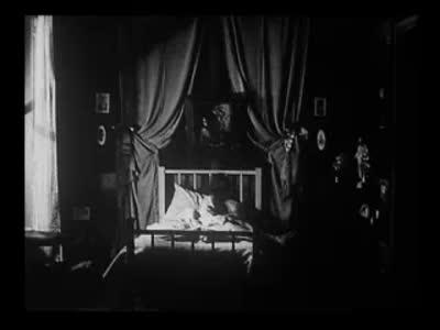 falling_leaves_1912_Alice Guy Blache