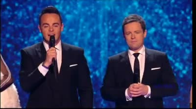 britains-got-talent-2012-results