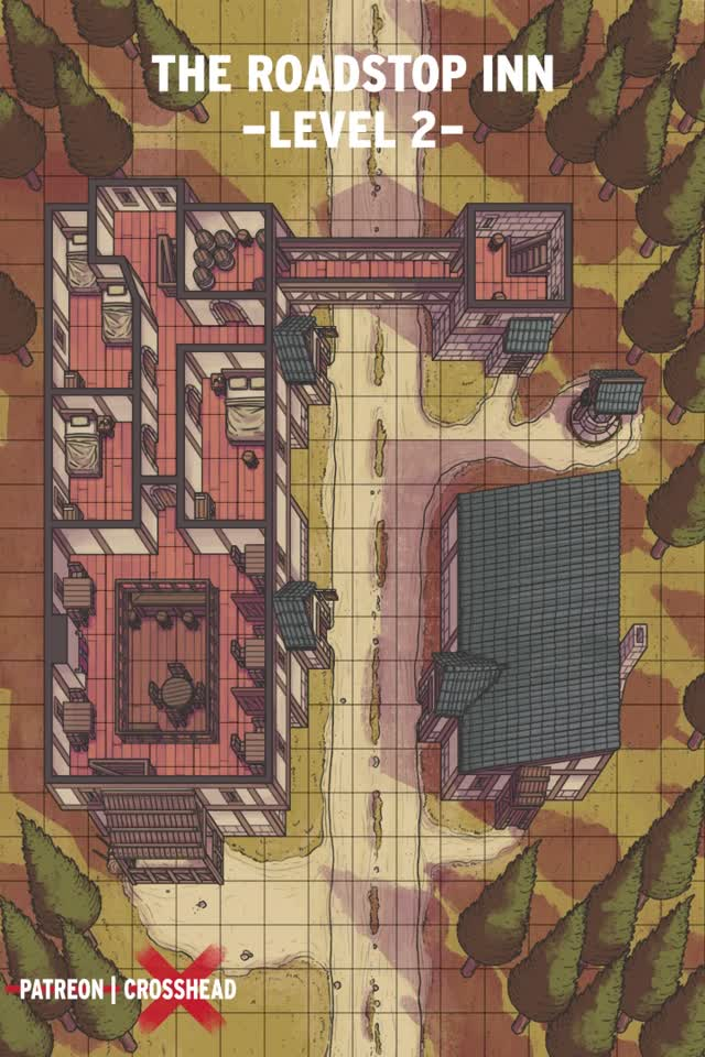 Destiny 2 Io Treasure Map Echo Mesa : destiny, treasure, Maping, Resources