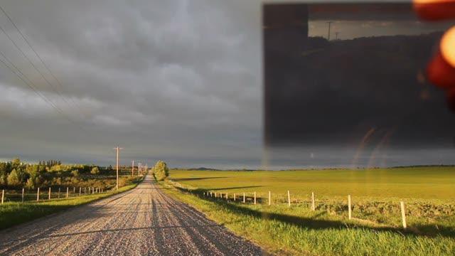 GradFilterMovie-Desktop