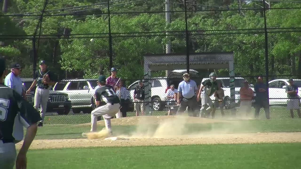 baseball v dux fr