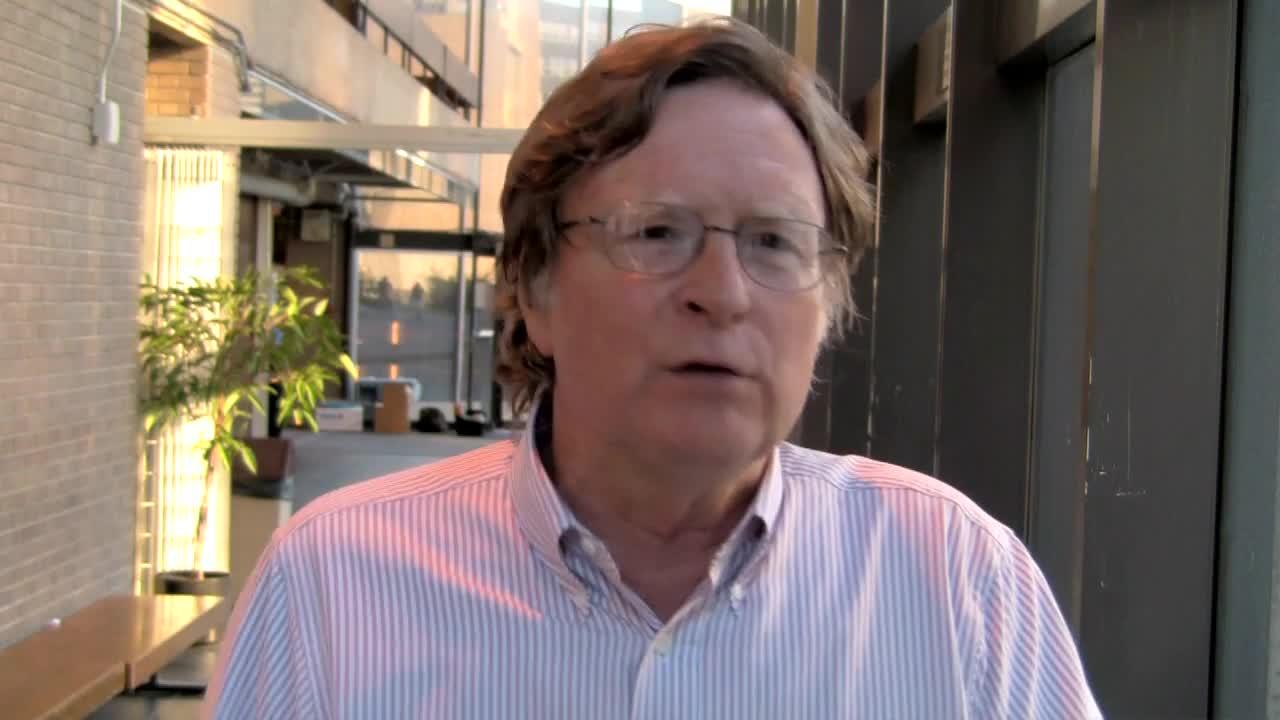 [ Charles Hall __ Energy Returns ] on Vimeo