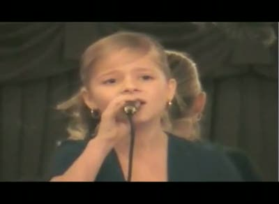 jackie-evancho-americas-got-talent-youtube-submission