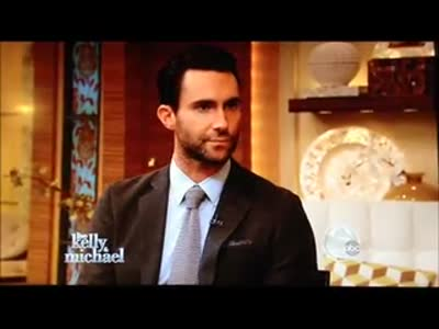 Adam on Kelly and Michael 15 nov 2013[1]